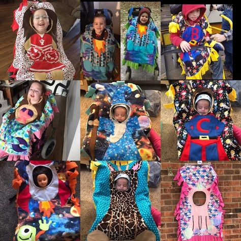 Handmade any team MLB or local Team baseball car seat cover wheelchair blanket poncho costume cover baseball Cardinals Cubs yankees Red Sox