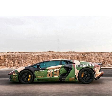 9 Best Cars Images On Pinterest   Cars Motorcycles, Dream Cars And Lamborghini  Aventador