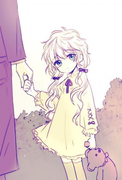 20 Ideas Drawing Ideas Anime For Kids Anime Chibi Kawaii Anime Anime