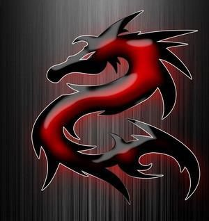 Red Dragon Red Dragon Best Profile Pictures Background Images Wallpapers
