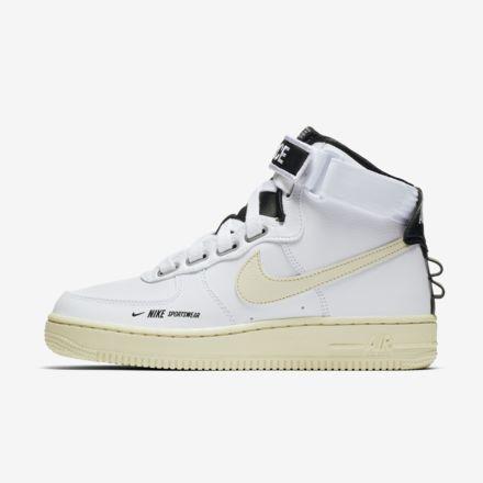 Nike Air Force 1 High Utility | Nike