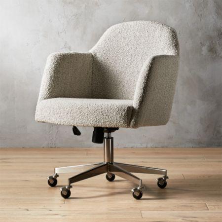 Dahliamarbledeskjl18 Modern Office Chair Office Chair Design