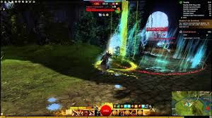Guild Wars 2 Solo Tower in WvW Guide By: 6xFPCs | Gaming