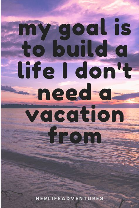 Travel quotes to inspire wanderlust in everyone. Beautiful travel photos transport you it magical places. Let's explore. | herlifeadventures.blog | quotes ideas #adventure #wanderlust #style #shopping #styles #outfit #pretty #girl #girls #beauty #beautiful #me #cute #stylish #photooftheday #swag #dress #shoes #diy #design #fashion #Travel