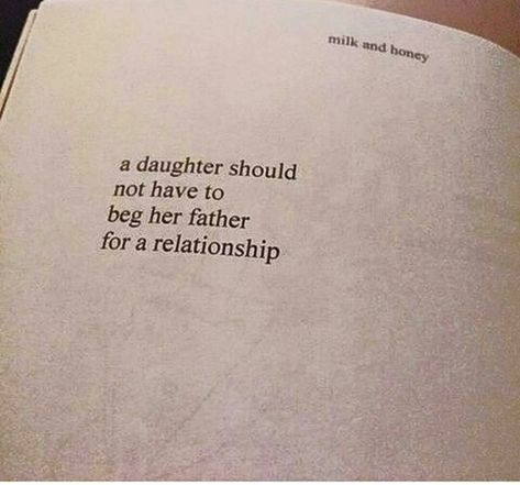 25 best absent quotes on absent Bad Dad Quotes, Deadbeat Dad Quotes, Now Quotes, True Quotes, Quotes To Live By, Bad Family Quotes, Forget Him Quotes, Broken Family Quotes, Sister Quotes