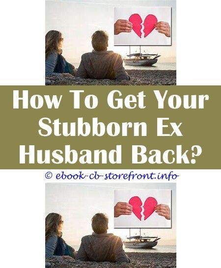 Pin Su Get Ex Girlfriend Back