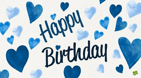 Happy Birthday Wishes For Your Whatsapp Status Alles Gute