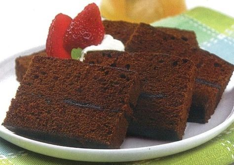 Resep Brownies Kukus Ekonomis Anti Gagal Dan Cara Membuat