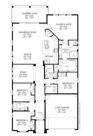 Turn study into bedroomSerena floor plan | Building is an ... on crown house plans, marathon house plans, pioneer house plans, nu house plans, pilot house plans, weekend house plans, squirrel house plans, split foyer house plans, shell house plans, weber house plans, ice house plans, cat house plans, ird house plans, echo house plans, icf house plans, mari house plans, ideal house plans, keystone house plans, small block house plans, kodak house plans,