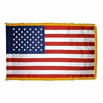 The United States Flag Code Displaying The American Flag Flag Etiquette Flag Code