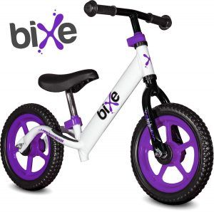 Top 10 Best Balance Bikes For Kids In 2020 Reviews With Images