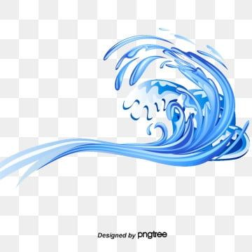 Great Fresh Sea Spray Sea Vector Great Fresh Png Transparent Clipart Image And Psd File For Free Download Sea Spray Prints For Sale Water Patterns