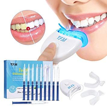 Pin Em Teeth Whitening