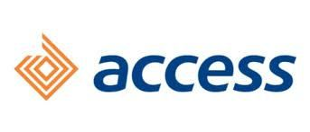 Access Bank Plc Releases Q3 2019 Results Profit Up By 44 To N90