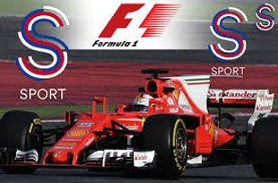 S Sport F1 Yayinini Sitemizde Rahatlikla Bulabilirsiniz F1 Hiz Tutkunlari Yarismayi Sitemizden Hd Yayininda Rahatlikla Izleye Bilir Izleme Mac Spor