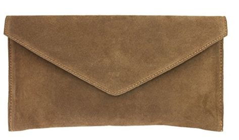 Coin Purse Mosaic Camouflage Wallet Buckle Clutch Handbag For Women Girls Gift