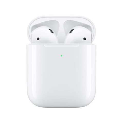More magical than ever. The new AirPods — complete with Wireless Charging Case — deliver the wireless headphone experience, reimagined. Just pull them out of the case and they're ready to use with your iPhone, Apple Watch, iPad, or Mac. Macbook Air Retina, Macbook Air 11, Macbook 13 Inch, Mac Pro, Airpods Pro, Iphone 5s, Iphone 8 Plus, Ipad Mini 3, Mac Mini