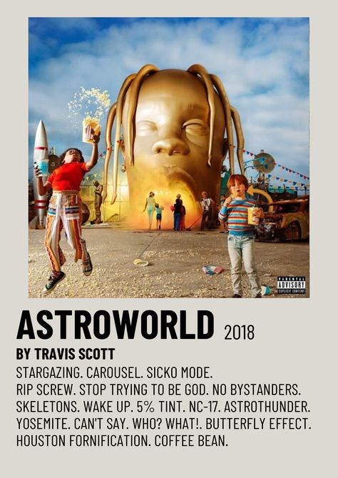 Astroworld Zippyshare : astroworld, zippyshare, Music, Ideas, Album, Cover,, Covers,, Covers