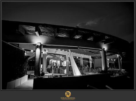 Olivia_Ben_OMNI_Hotel_Cancun_Mexico_Riviera_Maya_Wedding_Photographer-60