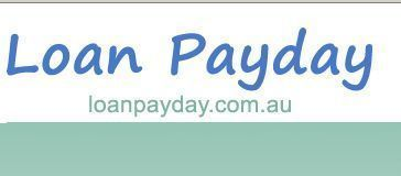 Payday Loans Direct Deposit Will Resemble Short Term Loans Where The Borrower Wi Payday Loans Payday Easy Money Online
