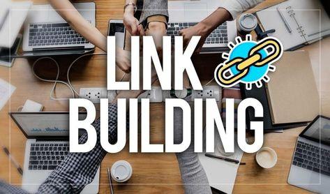 Best link building strategies for 2021