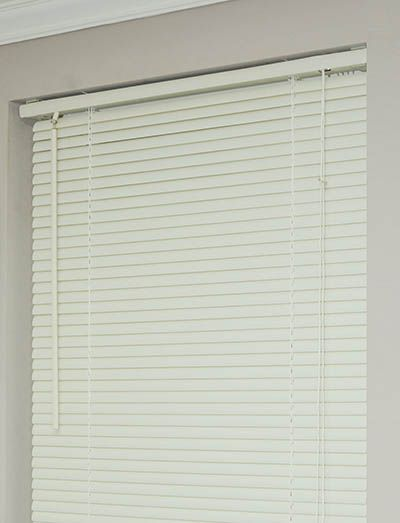 Top 10 Best Horizontal Window Blinds Blinds For Windows Vinyl Mini Blinds Blinds