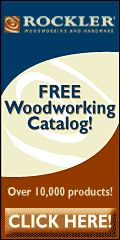 Free Woodworking plans and Free woodworking patterns-Great site!