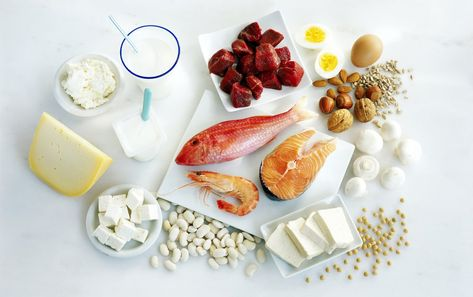900 Ideas De Adelgazar Dieta Sana Dieta Dukan Recetas Dieta Dieta Sana