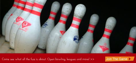 Ten Pin Alley and Spikes   Bowling, Sand Volleyball, Parties, Bar and more