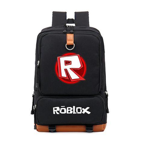 Roblox Titanic Suitcase