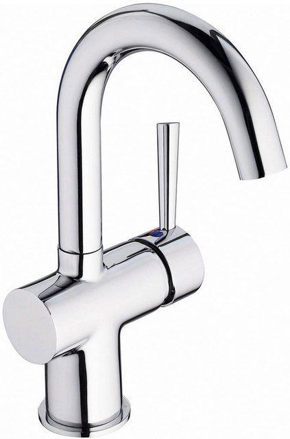 Waschtischarmatur Cornwall Wasserhahn In 2020 Home Decor