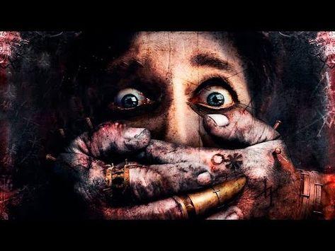 Os 10 Filmes De Terror Mais Assustadores De Todos Os Tempos