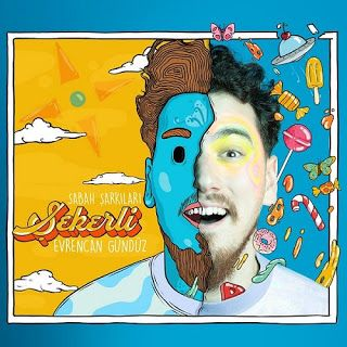 Full Album Indir 2020 Evrencan Gunduz Sabah Sarkilari Sekerli 2020 F Sarkilar Insan Album