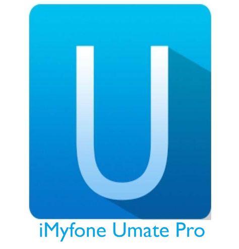 imyfone umate pro 5.0 registration code