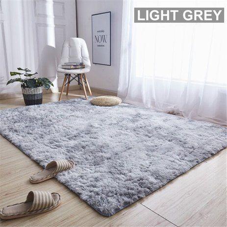 Indoor Plush Area Rug Tatami Fluffy Living Room Carpet Suitable For Children S Bedroom Home Decoration Children S Carpet Walmart Com Rugs In Living Room Living Room Carpet Bedroom Carpet