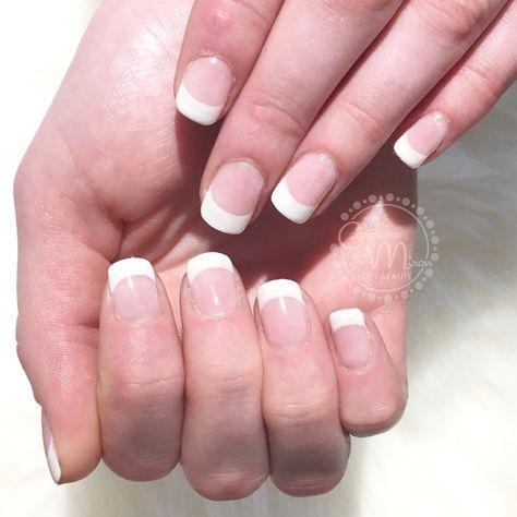 nails Recouvrement Bio Sculpture Gel...