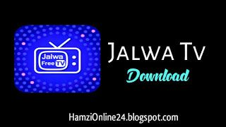 Jalwa Tv In 2020 With Images Free Jazz Tvs Funny Clips