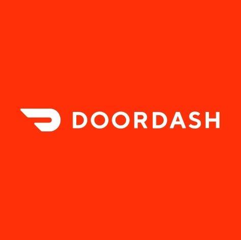I M Dragging Tf Outta Doordash Today Doordash Food Delivery Logo Promo Codes