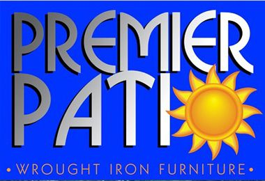 Premier Patio Furniture In Phoenix Az Is Designed Using Sunbrella