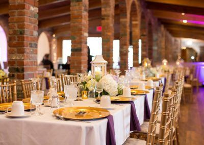 Wedding Venue Buffalo Ny Photo Zula Sonner Wedding Decor Elegant Wedding Gifts For Bridesmaids Local Wedding