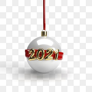 2021 Christmas Ebvent 2021 Sign In Hanging Christmas Tree Toys Celebration Lights Chandeliers Png Transparent Clipart Image And Psd File For Free Download Merry Christmas Typography Merry Christmas Background Christmas Typography