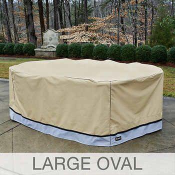 Pin By Valentina Petrova On Patio Ideas Outdoor Patio Furniture Cover Patio Furniture Covers Outdoor Furniture Covers