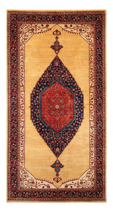 ORIENTAL RUG STORE | BERKELEY  #Hali #handmade #handknotted #handmaderug #handknottedrug#handmadecarpet #handknottedcarpet #persianrug#persiancarpet #orientalrug #orientalcarpet #luxury #art #arearug#areacarpet #beautiful #silkrug #silkcarpet  #carpet#rug #turkey #gift  www.istanbulrug.com