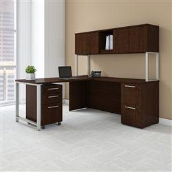 Pin On Modern Office Interiors