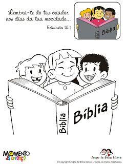 Resultado De Imagem Para Menino Lendo A Biblia Ler A Biblia