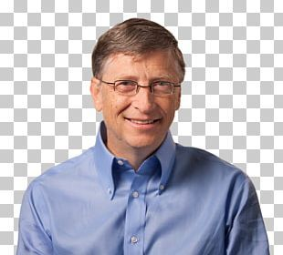 Quote Png Images Quote Clipart Free Download Bill Gates Quotes Quotes Gate Quote Png