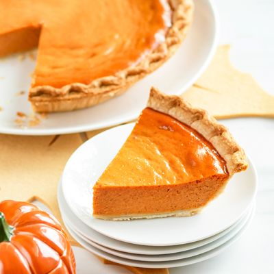 New Fashioned Pumpkin Pie Recipe Pumpkin Pie Recipes Pumpkin Recipes Pumpkin Pie