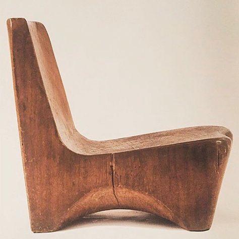 900 Furniture Ideas In 2021 Furniture Wood Furniture Cool Furniture