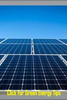 Solar Energy Resource Advantages And Disadvantages Making A Choice To Go Environmentally Fr Advantages Of Solar Energy Solar Power Energy Solar Energy System