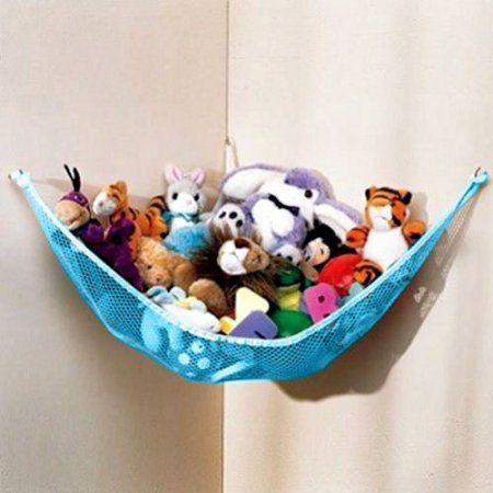 Home Diy Toy Storage Toy Storage Solutions Toy Organization